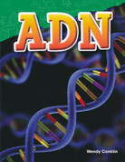 ADN. - DNA