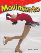 Movimiento - Motion
