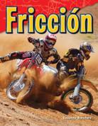 Fricción - Friction