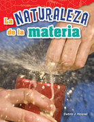 La naturaleza de la materia - The Nature of Matter