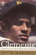 Clemente - Clemente