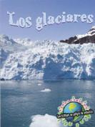 Los glaciares - Glaciers