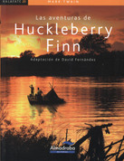 Las aventuras de Huckleberry Finn - The Adventures of Huckleberry Finn