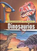 Dinosaurios - Dinosaurs