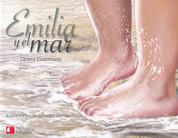 Emilia y el mar - Emilia and the Sea