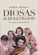 Diosas de Hollywood - Hollywood Goddesses