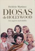 Diosas de Hollywood - Hollywood Goddesses