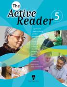 The Active Reader: Book 5