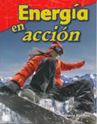 Energía en acción - Energy in Action
