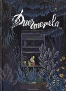 Duermevela - Dream Land