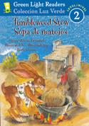 Tumbleweed Stew/Sopa de matojos
