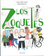 Los zoquetes - The Dunderheads