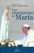 Las enseñanzas de María - The Gospel of Mary
