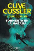 Tormenta en la Habana - Havana Storm