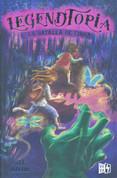 La batalla de Tirra - Legendtopia. Battle for Urth