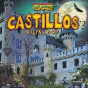 Castillos ruinosos - Creaky Castles
