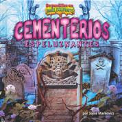 Cementerios espeluznantes - Chilling Cemeteries