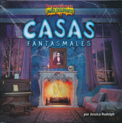 Casas fantasmales - Ghost Houses