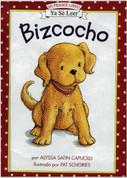 Bizcocho - Biscuit