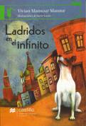 Ladridos en el infinito - Barking in Infinity
