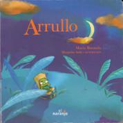 Arrullo - Lullaby