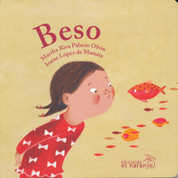 Beso - Kiss