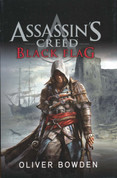 Assassin's Creed 6. Black Flag - Assassin's Creed. Black Flag