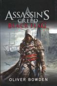 Assassin's Creed 6. Black Flag - Assassin's Creed. Black Flag