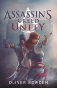 Assassin's Creed 7. Unity - Assassin's Creed. Unity