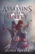 Assassin's Creed 7. Unity - Assassin's Creed. Unity