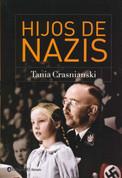 Hijos de nazis - Children of Nazis