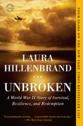 Unbroken -