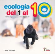 Ecología del 1 al 10 - Ecology from 1 to 10