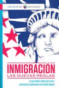 Inmigración. Las nuevas reglas - Immigration, the New Rules