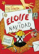 Eloise en Navidad - Eloise at Christmastime