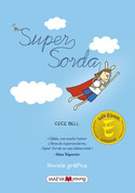 Supersorda - El Deafo