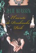 El secreto de Pembrooke Park - The Secret of Pembrooke Park