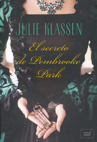 El secreto de Pembrooke Park - The Secret of Pembrooke Park
