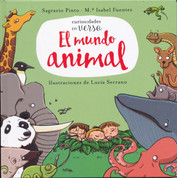 El mundo animal - The Animal Kingdom