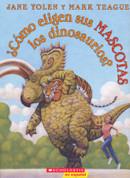 ¿Cómo eligen sus mascotas los dinosaurios? - How Do Dinosaurs Choose Their Pets?