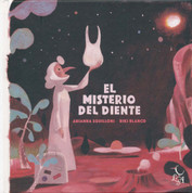 El misterio del diente - The Tooth Mystery