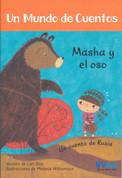Masha y el oso - Masha and the Bear