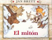 El mitón - The Mitten