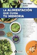 La alimentación que cuida tu memoria - The Memory Diet