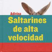 Saltarines de alta velocidad - High-Speed Hoppers