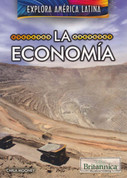 La economía - The Economy of Latin America