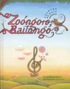 Zoóngoro bailongo - Zoongoro Bailongo