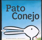 Pato Conejo - Duck! Rabbit!