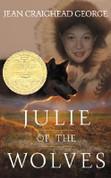 Julie of the wolves