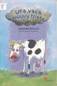 Una vaca muuuy triste - Misery Moo